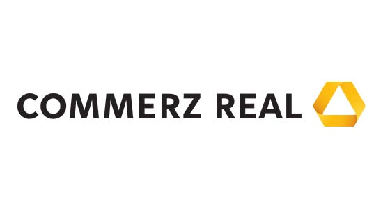 1200px-Commerz_Real_Logo