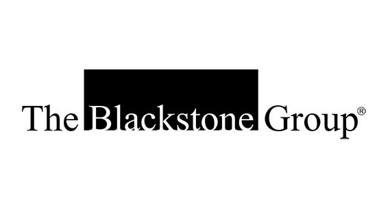 1200px-The_Blackstone_Group_Logo