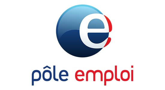 1280px-Logo_Pôle_Emploi_2008