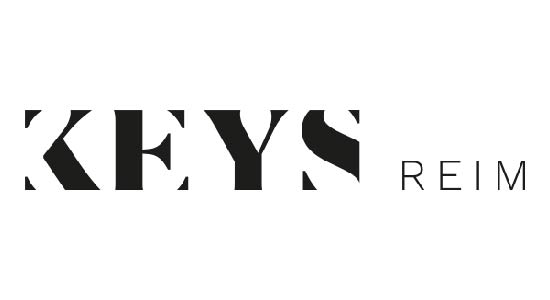 KEYS-REIMS