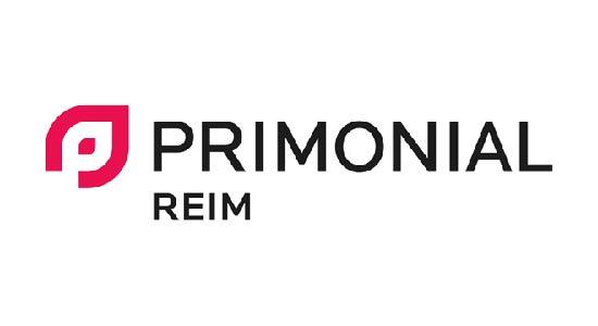 Primonial_REIM