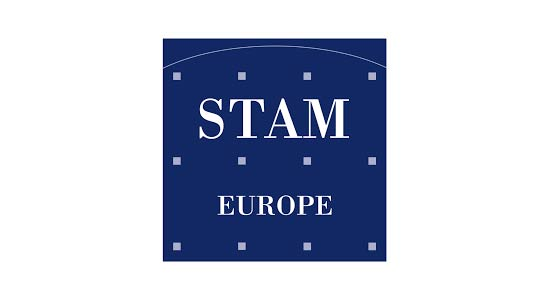 STAM-EUROPE