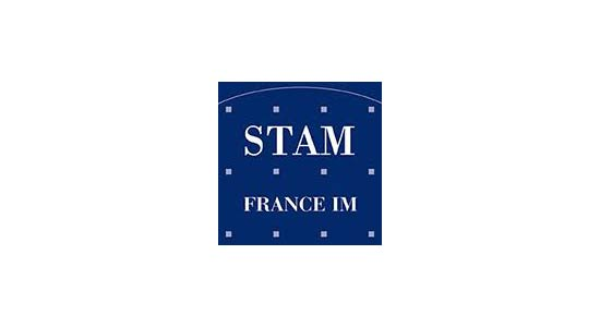 STAM-FRANCE