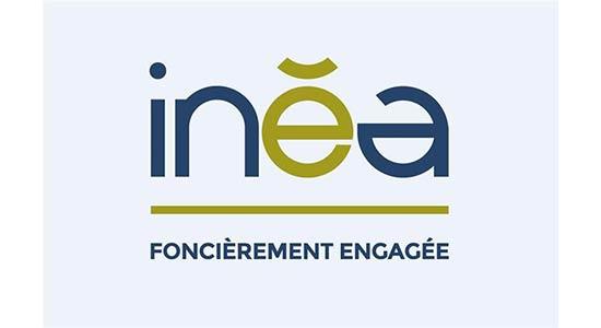 inea-logo-new-2021-lyo