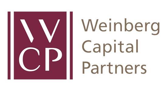 logo_Weinberg