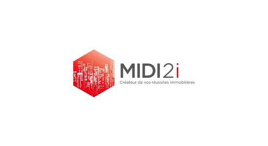 midi2i-logo
